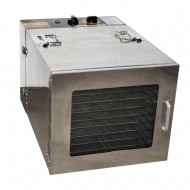 Deshidrator universal model SS-16